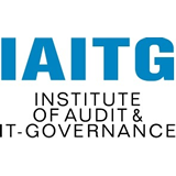 Institute of Audit & IT-Governance